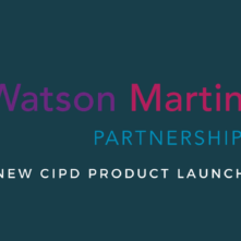 WMP Product Launch