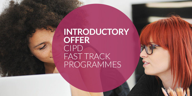 CIPDFastTrackIntroductoryOffer
