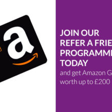 ReferAFriendAmazonGiftCards