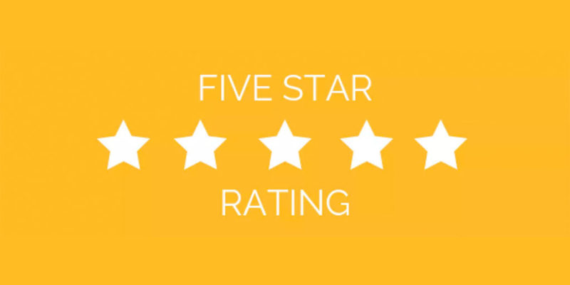 FiveStarRating