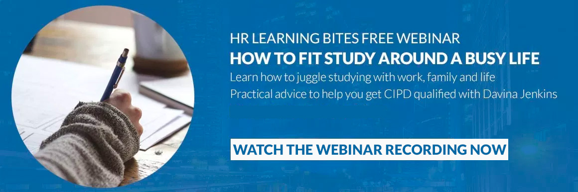 How-to-Fit-Study-Around-Busy-Life-Webinar