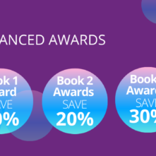 CIPD Advanced Awards