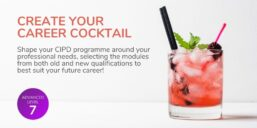 CIPD Old & New Qualifications